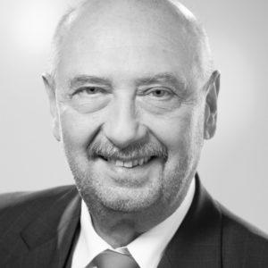 RA Werner Weiss